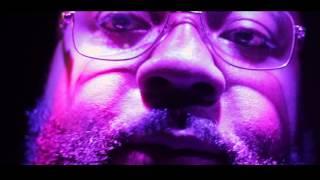 KEVIN GATES JAM feat. Trey Songz, Ty Dolla $ign, & Jamie Foxx(G MIX)VOC DA VISAMAN