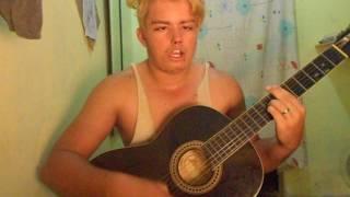 Momento Certo Luan Santana ( Cover - Racine Neto)