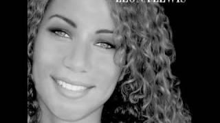 """Leona Lewis - Silly Girl """"Track 10/Best Kept Secret"""""""