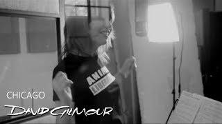 Chicago feat David Gilmour, Sir Bob Geldof & Chrissie Hynde