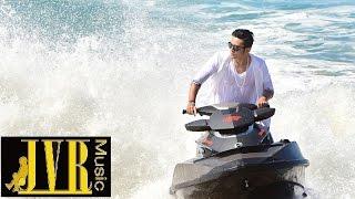 周杰倫 Jay Chou【我要夏天 I Want Summer】Official MV (ft. Gary楊瑞代)