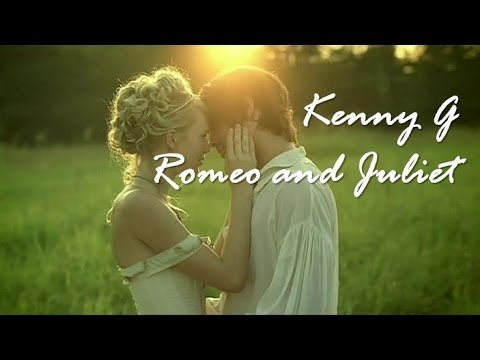 kenny-g-love-theme-from-romeo-juliet-kennyguille