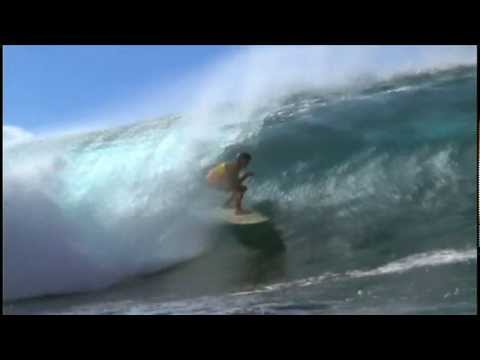 Rincon Puerto Rico – Surf, Play & Stay Rincon PR