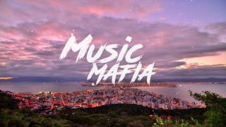 Elektronomia - Sky High [NCS Music Video]