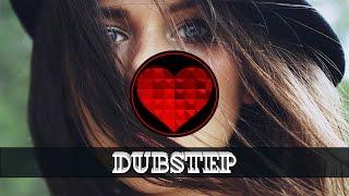 【Dubstep】Skrillex & Team EZY - Pretty Bye Bye (Dion Timmer Remix)