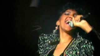 Rozalla - Everybody's free (to feel good) [1991]