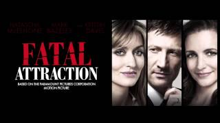 Fatal Attraction at the Haymarket Theatre tickets from london theatre bookings
