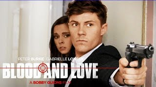 Watch Movies Online Free - Best Assassin Movies - Full Movies