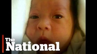 Air Canada passenger gives birth to girl on flight to Japan