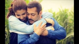 Sultan Ringtone (background music sad version)