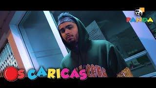 Nuno Moura - Panda Style (feat. Panda & Os Caricas)
