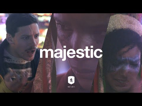 son-lux-alternate-world-official-music-video-majestic-casual