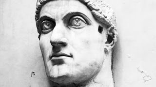 Constantine the Great Biography
