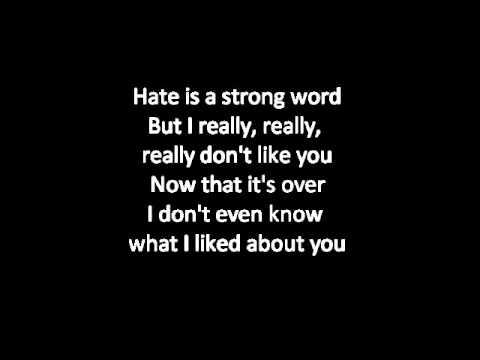 plain-white-ts-hate-i-really-dont-like-you-lyrics-jana-wayne