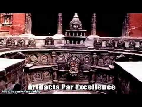 Nepal – The Most Amazing and Beautiful Place on Earth-www.heritageneapl.travel.np