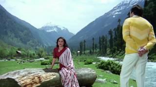 A Ri Pawan Dhunde Kise Tera Mann  Rakhee  Amitabh  Bemisal Movie Songs  Lata
