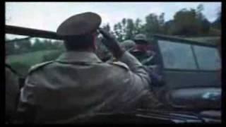 Os Doze Condenados [1967]