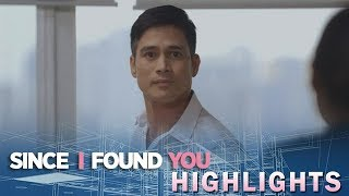 Since I Found You: Nathan's anger goes wild | EP 20