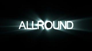 4k Contest RESULTS: Allround