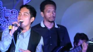 Esperanza Band Lagu Mantan Kekasih @Sematan Sarawak Malaysia