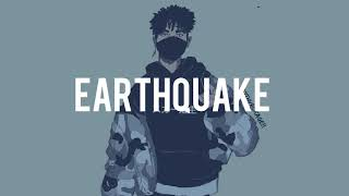 [Hard] XXXTENTACION x Scarlxrd x Night Lovell type beat - EARTHQUAKE