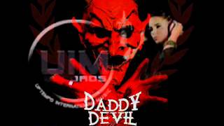 Vybz Kartel - Daddy Devil - UIM Records - Sep 2012 @mlfjavid