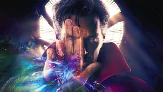 Dystopia By Hi-Finesse (Doctor Strange Trailer Music)