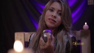 Cleyde Massa - Zezé di Camargo e Luciano- Part. Lucy Ferreira- Indiferença cover