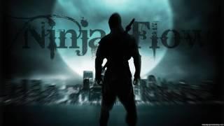 Guerreiro adormecido - Parkour rap motivacional - Ninja Flow