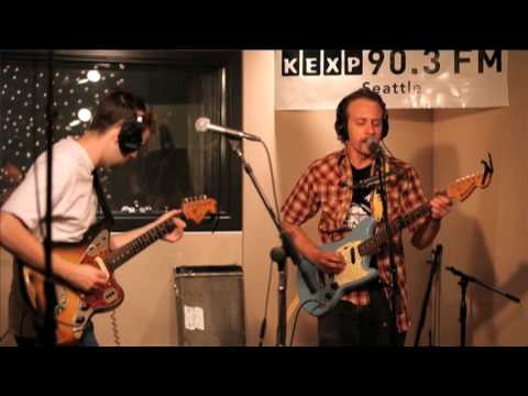 deer-tick-easy-live-on-kexp-kexp