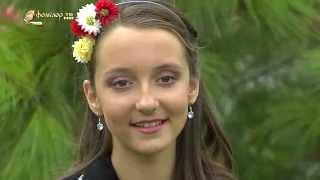 Ива Чукова - А бре, юначе