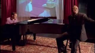 Jim Brickman - Beautiful (Official) ft. Wayne Brady