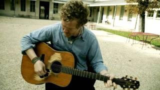 #330 Glen Hansard - Astral Weeks (Van Morrison cover) (Acoustic Session)