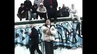 LastOne feat. Mrigo - Skos (Video)