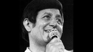 Janusz Gniatkowski - IL MONDO 60'
