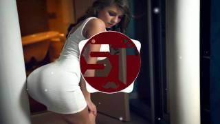 Vikstrom - Twerk (Original Mix)