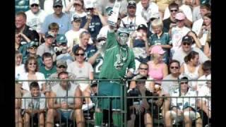 Philadelphia Eagles 2010-11 brand new fight song