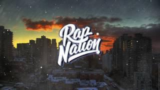 EMI - Embob (Prod. Bobby Raps & AXLFOLIE)