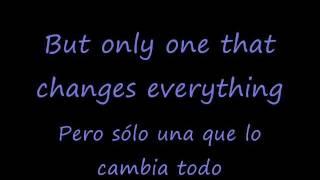 L.A. - Stop the clocks (lyrics + traducción en español)