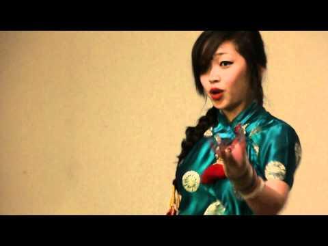 Chanchale Maan Fulyo (Anekata Ma Ekata) Jenny Sunuwar
