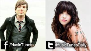 Owl City feat. Carly Rae Jepsen - Good Time (Full Song)