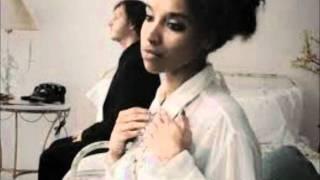 LIANNE LA HAVAS - Don't Wake Me Up -