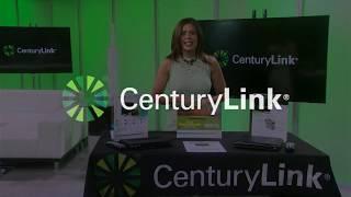 Mayela Rosales nos habla de Century Link