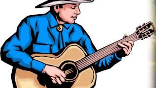 "John   Denver   "" Country   Road  "" ( en hd )"