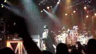 Beastie Boys - Live @ Montreux 2007 - Sure Shot