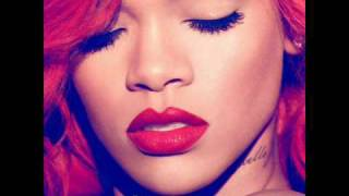 Rihanna - What's My Name (Version Rihanna) - Bonus Track; + Download Link