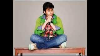 SUN SONIYE(REMIX) - AJAB GAZABB LOVE SONGS JACKKY BHAGNANI FULL SONG