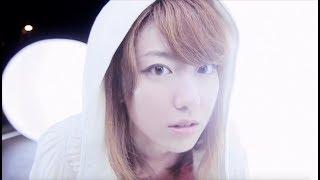 moumoon「moonlight」(Official Music Video)
