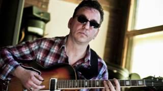 Richard Hawley - Oh My Love (live in Schorndorf)