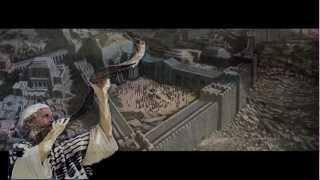 Hear O Israel! Shema Yisrael שמע ישראל  English and Hebrew- Messianic Praise &Worship Song